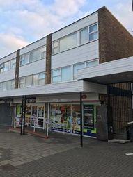Thumbnail Retail premises to let in 34-36 Belland Drive, Bristol, City Of Bristol