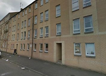 Thumbnail 2 bedroom flat to rent in Dover Street, Glasgow