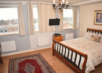 2 bed maisonette for sale in Mill Green, London Road, Mitcham Junction, Mitcham CR4