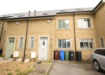 Thumbnail 4 bed property for sale in Mottram Moor, Mottram, Hyde