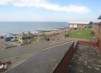 Thumbnail 2 bed maisonette for sale in Le Strange Court, High Street, Hunstanton