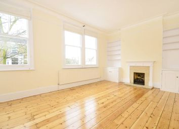 3 bed maisonette for sale in Geraldine Road, Wandsworth, London SW182Ns SW18