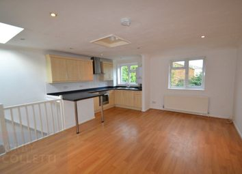 Thumbnail 1 bedroom property to rent in Burford Mews, Hoddesdon