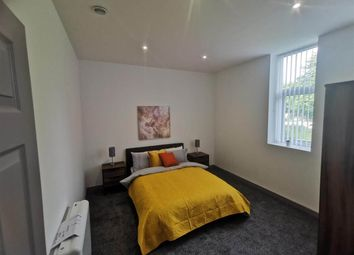 Thumbnail 2 bed property to rent in West Street, Wath Upon Dearn, Rotherham