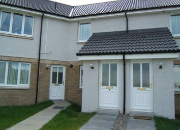 Thumbnail 2 bed flat for sale in Culduthel Mains Court, Inverness