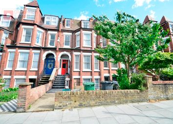 Thumbnail 4 bed maisonette for sale in Tollington Park, Finsbury Park, Crouch Hill, Upper Holloway