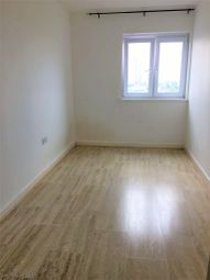 Thumbnail 2 bedroom flat to rent in Peebles Court, Whitestone Way, Croydon
