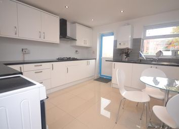 1 bed property to rent in Upper Crown Street, Reading, Berkshire RG1