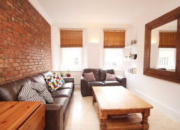 Thumbnail 2 bed flat to rent in St Andrews Chambers, Wells Street, Fitzrovia