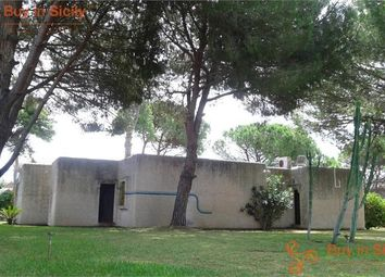 Thumbnail 4 bed villa for sale in Arenella, Sicily, Italy