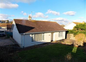 Thumbnail 2 bed detached bungalow for sale in Penbeagle Way, St. Ives