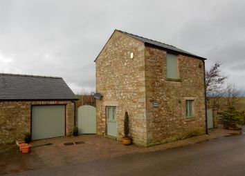 Thumbnail 1 bed cottage for sale in Halton, Lancaster