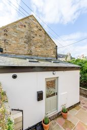 Thumbnail Cottage to rent in Orchard View, St Helens Street, Corbridge, Northumberland