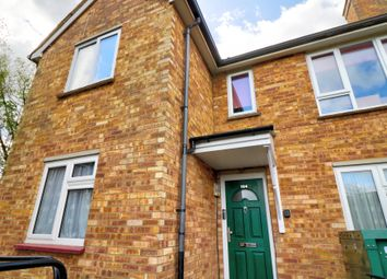 Thumbnail 1 bed flat for sale in Langley Grove, Sandridge, St.Albans