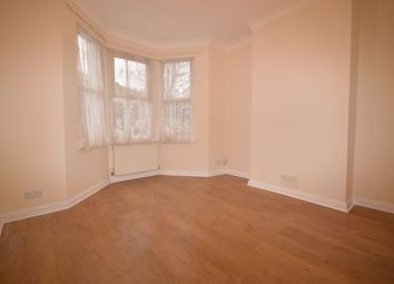 Thumbnail 3 bed terraced house to rent in Sandcliff Road, Erith