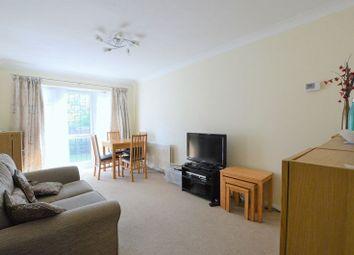 Thumbnail 1 bed maisonette to rent in Whisperwood Close, Harrow Weald, Harrow
