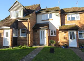 Thumbnail 2 bedroom terraced house for sale in Friars Field, Northchurch, Berkhamsted