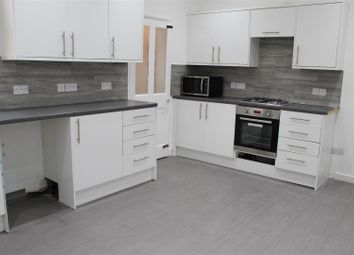 Thumbnail 3 bed property to rent in Havelock Road, London