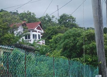 Thumbnail 7 bed detached house for sale in Compound Avenue, Hectors River, Portland, Hectors River, Portland, Jamaica