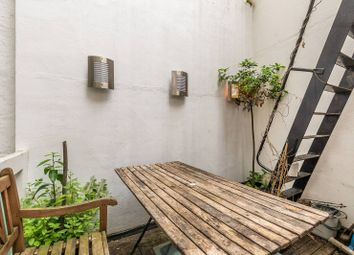 Thumbnail 3 bed maisonette for sale in Queensborough Terrace, Bayswater
