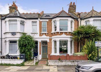4 bed property for sale in Balfern Grove, London W4