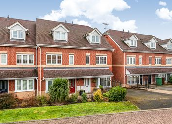 Thumbnail 1 bed flat for sale in Dougall Close, Tunbridge Wells, Kent