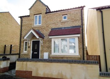 3 bed detached house to rent in Wortley Road, Wotton-Under-Edge GL12