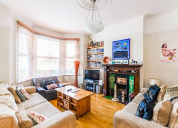 Thumbnail 5 bed property for sale in Capel Road, Forest Gate
