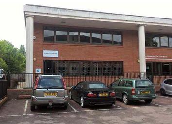 Thumbnail Light industrial to let in Unit 6, Tillingbourne Court, Dorking Business Park, Station Road, Dorking, Surrey
