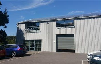 Thumbnail Office to let in Pebsham Rural Business Centre, Pebsham Lane, Bexhill-On-Sea