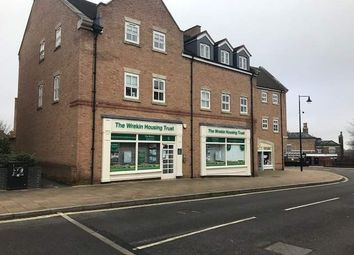 Thumbnail Office to let in Units 5 & 6 Horseshoes Court, Madeley, Telford