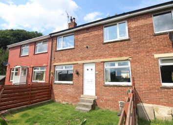 Thumbnail 2 bedroom terraced house for sale in Greenwood Road, Baildon, Shipley