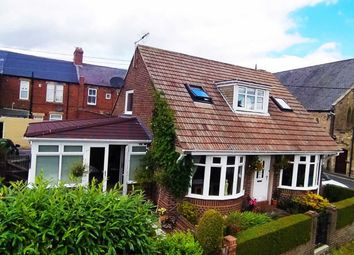 3 bed detached house for sale in South View, Crawcrook, Ryton, Tyne And Wear NE40
