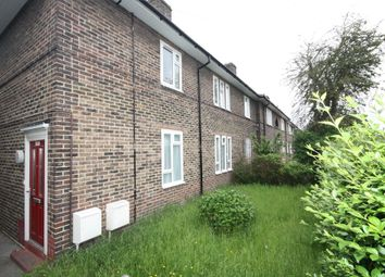 Thumbnail 2 bed flat to rent in Swallands Road, Belligham