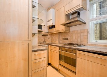 Thumbnail 2 bed flat to rent in Collingham Place, Kensington
