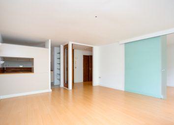 Thumbnail 1 bedroom flat to rent in Myddelton Passage, London