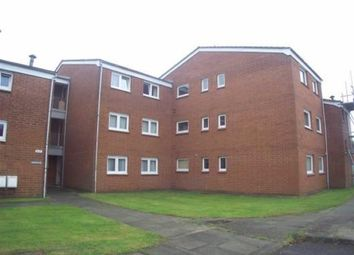 Thumbnail 2 bed flat to rent in Beatty Road, Stanmore, Middlesex
