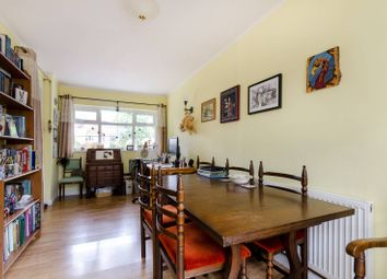 4 bed semi-detached house for sale in The Roystons, Surbiton KT5