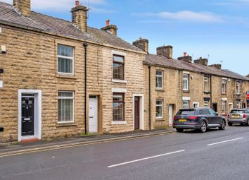 Thumbnail Property for sale in Darwen Road, Bromley Cross, Bolton