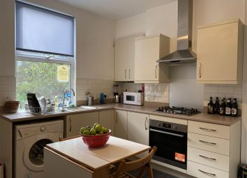 3 bed property to rent in Roebuck Road, Sheffield S6