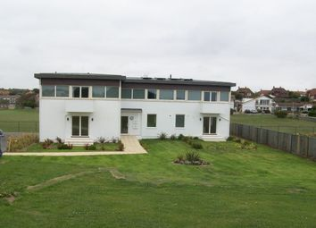 Thumbnail 2 bed flat to rent in The Lodge, Corsica Hall, Seaford