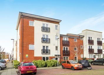 2 bed flat for sale in Tye Road, Ipswich IP3