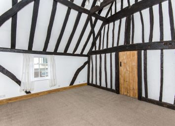 Thumbnail 1 bed flat to rent in Hive Mews, Abingdon