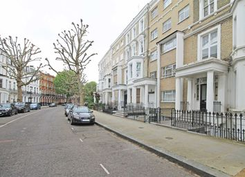 Thumbnail 3 bedroom flat to rent in Philbeach Gardens, London