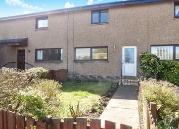 Thumbnail 2 bed terraced house to rent in Hartwood Road, West Calder