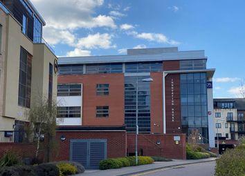 Thumbnail Office to let in 97 London Road, Bishops Stortford