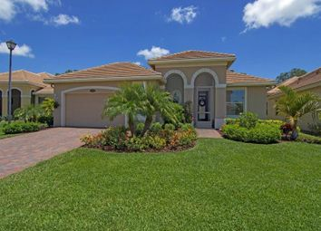 Thumbnail 2 bed property for sale in 1913 Newmark Circle, Vero Beach, Florida, United States Of America