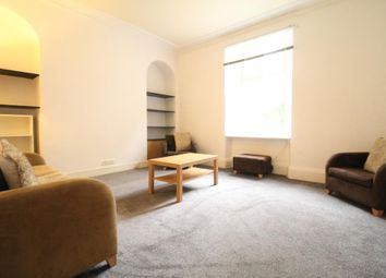 1 bed flat to rent in Richmond Street, Ground Right AB25