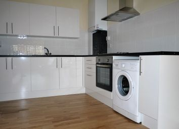 Thumbnail 2 bedroom flat to rent in Palmerston Road, Wood Green