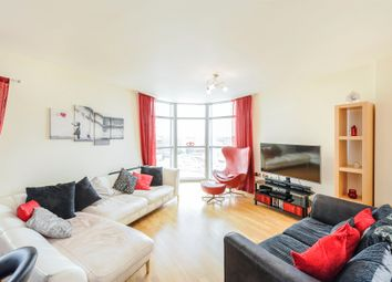 Thumbnail 3 bed penthouse for sale in Bute Terrace, Cardiff